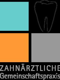 Zahnärztliche Gemeinschaftspraxis Dr. Spießhofer & Kasper