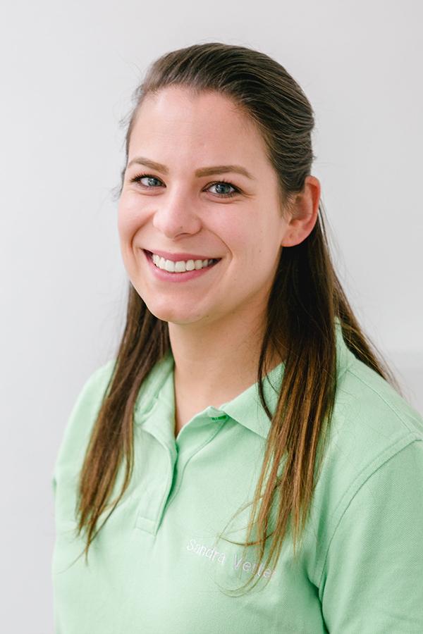 Daniela Kling
